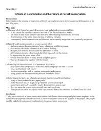 formal letter format pmr how to write a resume for a preschool job formal letter format pmr