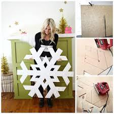 Natale fai da te 10 idee last minute decori per la casa e idee