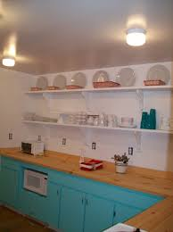 Recycled Kitchen Cabinets Remodelaholic Recycled Awesome Kitchen Remodel Guest Post