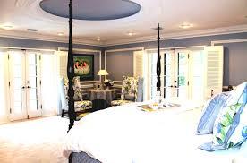 furniture design for home. Full Size Of Bedroom:candice Olson Bedrooms Olsen Furniture Divine Design Wallpaper Candice Wiki For Home T