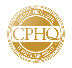 Types Of Medical Certifications Certification Sets You Apart And Advances The Profession Nahq