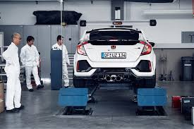 2018 honda jazz uk. contemporary honda 2017 honda civic type r with 2018 honda jazz uk
