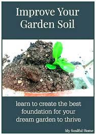 garden mulch home depot black rubber mulch bulk mulch garden soil time bulk home depot test