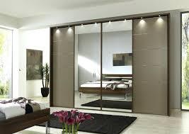 sliding door bedroom furniture. sliding mirror wardrobe doors in glasgow by door factory bedroom designs with furniture sets wardrobes