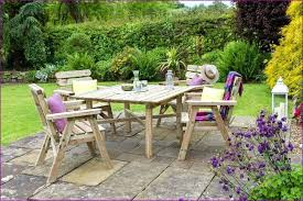 Unique garden furniture Relaxing Garden Furniture Land Unique Patio Design Trends For Oak Full Size Patio Inspiration Decoration Unique Garden Furniture