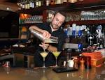 Images & Illustrations of barman