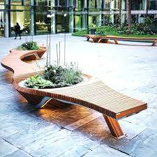 urban accents furniture. Urban Furniture Botanic Twist Ext 6 Accents Canada .  C