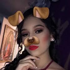Alisha Villarreal (@AlishaV07642915) | Twitter