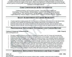 Resume Writing Services Nj Professional Resume Writing Services Nyc