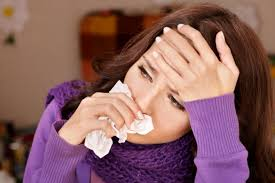 Natural Homeopathic Remedies for Allergies