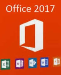 Microsoft Office 2017 Crack Full Product Key Free Download