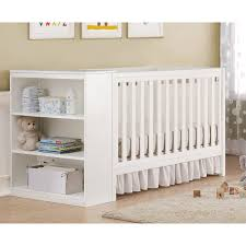 convertible baby cribs with storage convertible baby crib toddler
