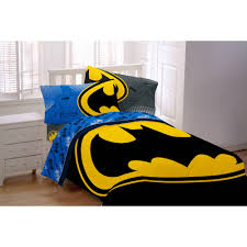mainstays 8 piece bed in a bag bedding comforter set grey