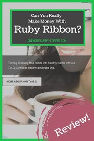 Ruby Ribbon Size Chart Can You Really Make Money With Ruby Ribbon