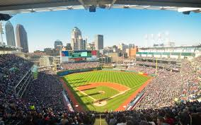 Indians Vs Phillies Tickets Sep 22 In Cleveland Seatgeek