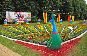 flower garden design. Garden Design With Flower Awesome Flowers Also Best In A Images Lori