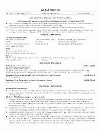 Ssrs Developer Resume Sample Best Of Ssis Developer Resume Sample Unique Kwasi Wiredu Essay Higher