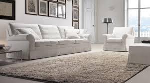 desiree furniture. Perfect Furniture Sofa Memory Queen Desiree Inside Furniture N
