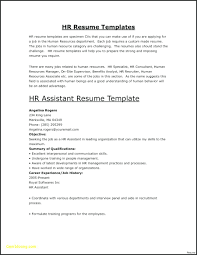 Entry Level Library Assistant Resume Sample For Job Jobs Templates