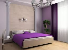 Purple Decorations For Bedroom Purple Bedroom Design Pertaining To Encourage Interior Joss