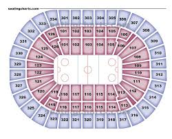 Scottrade Center Seating Chart 60 Problem Solving Scottrade Blues Seating