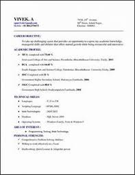Resume Templates. Google Docs Functional Resume Template: Resume ...