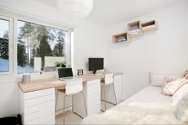 long office desks. Picturesque Design Ideas Ikea Long Desk Office Amazing Argos Desks S