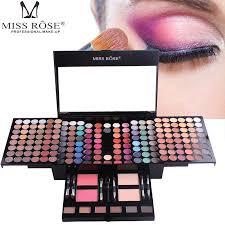 miss rose makeup blush makeup box piano box eye shadow makeup box foreign trade beauty case free makeup from fucosmetics 76 15 dhgate