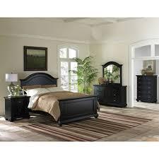 Image Dresser Make Your Bedroom Stand Apart With Black Bedroom Sets Darbylanefurniturecom Make Your Bedroom Stand Apart With Black Bedroom Sets