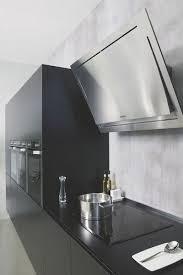 Filtre Hotte De Cuisine Nouveau 30 Frais Hotte Decorative Whirlpool