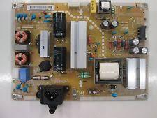 lg tv parts. power board lg 32lf561v (eax66171501) tv parts lg tv parts e