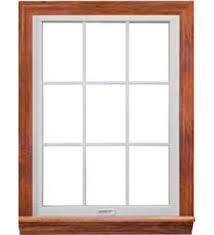 window frame transparent. Modren Transparent Window Frames Clipart Library With Frame Transparent A