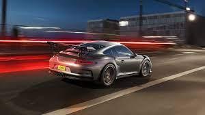 How set porsche 911 car wallpaper on your desktop? Porsche Gt3rs Rear 4k Wallpaper Porsche Wallpapers Porsche Gt3 Wallpapers Hd Wallpapers Cars Wallpapers Behance Car Wallpapers Porsche 991 Porsche 991 Gt3