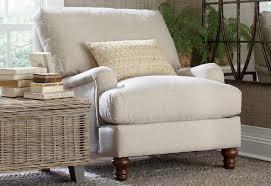 beige accent chair. Brilliant Beige Best In Basics Accent Chairs Inside Beige Chair H