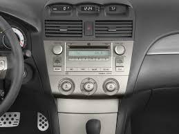Image: 2008 Toyota Camry Solara 2-door Convertible V6 Auto Sport ...