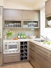 2030 Small Modern Kitchen Ideas Kitchen Ideas Kitchen Cabinets