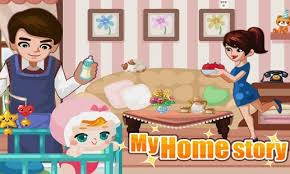 Small Picture My Home Story Android Apps on Google Play