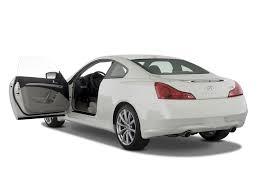 2008 Infiniti G35xS - Infiniti Luxury Sedan Review - Automobile ...