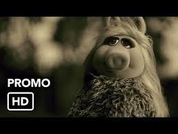 Watch Kermit And <b>Miss</b> Piggy Spoof Adele's '<b>Hello</b>' Video For <b>New</b> ...
