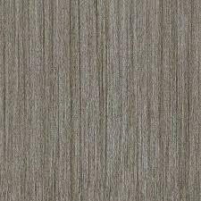 armstrong alterna flooring loft gray x luxury vinyl tile armstrong alterna flooring consumer reviews