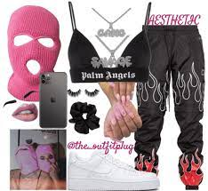 May 26, 2021 · visually, the film was made for aesthetic enjoyment; Aesthetic Baddie Outfit Shoplook