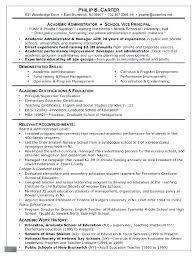 resume for graduate school examples graduate school resume sample letsdeliver co