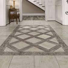 tile flooring ideas. Stylish Tile Flooring Ideas Wall Kitchen Bath