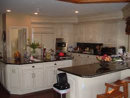 Kitchen Remodel Kitchen Remodeling Denver Co