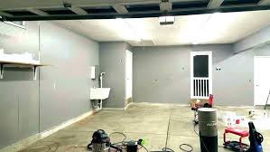 garage wall covering ideas coverings metal idea