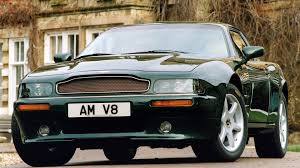 aston martin v8 vantage 1980. in that site. because of you should not to forget check out these fast car photos which i selected them attentively for and hope will aston martin v8 vantage 1980