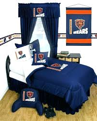 steelers bed set bedroom set bed set bears team sports coverage bed set twin bed set bedding