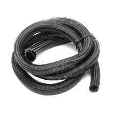 a body 1962 76 dart duster valiant electrical harness pl70902