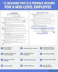 reason for leaving job on resume resume examples  tags reason for leaving job on resume reasons for leaving a job on a resume when fired should i put reason for leaving job on resume
