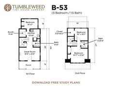 ... Breathtaking Small 2 Story 3 Bedroom House Plans 11 Plan 479 On Home